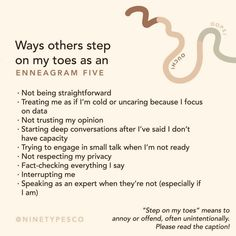 Enfj T, Infj Infp, Introvert, Personality Psychology, Personality Types, Autism In Adults, Type 5 Enneagram, Mbti, Best Self