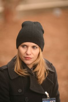 As Homeland's new series starts in the UK this weekend, check out five reasons why FBI Agent Carrie Mathison, played by Claire Danes, is an out-and-out normcore style icon. Normcore Fashion, Asos Fashion, Fashion News, The Honourable Woman, Carrie Mathison, Homeland Season, Damian Lewis, The Knick, Emmy Nominees