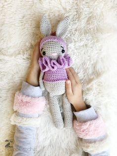 Little Ones, Lilac, Slippers, Presents, Fashion, Gifts, Moda, Fashion Styles, Syringa Vulgaris