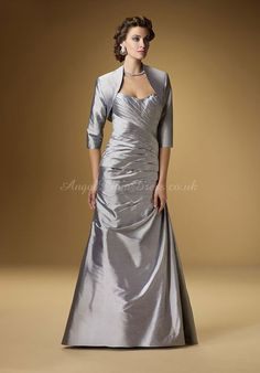 Mother Of The Bride Dress #mother #bride #dress
