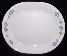 Corelle Textured Leaves Soup Cereal Bowl Lot of by libertyhallgirl ...