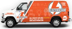 Need a local electrician in Dallas? Residential Electrical, Electrician Services, Electrical Problems, Dallas Texas, Latest Technology, Get The Job, Appointments, Education, Teaching