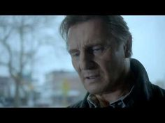 "OFFICIAL Clash of Clans Super Bowl TV Commercial REVENGE ""Angry Nelson 52"" (Liam Neeson) - YouTube"
