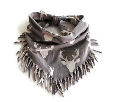 These fringe bandana scarf bibs are the best, and Ive tried a variety of different bibs on the market. They are absorbent and soft and are