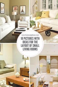 1243 best living room designs and ideas images in 2019 living room rh pinterest com