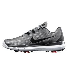 TW från Nike | Dormy Golf