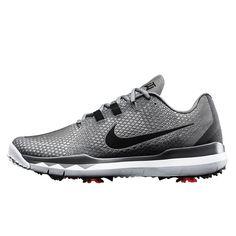 TW från Nike   Dormy Golf