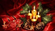 candle-christmas.gif (650×365)