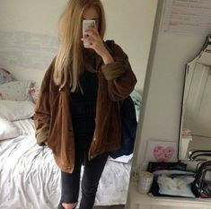 *✯ pinterest: gigi_sf ✯* brown