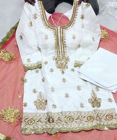 https://www.facebook.com/punjabisboutique                              …