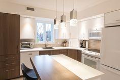 Refacing Cuisine, Kitchen Island, Home Decor, Kitchen Armoire, Wardrobes, Island Kitchen, Homemade Home Decor, Decoration Home, Interior Decorating