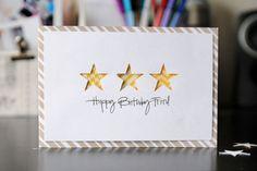 http://americancrafts.typepad.com/photos/design_team_gallery/rahel-menig-happy-birthday.html