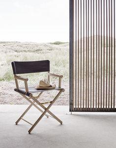 Junction Chair - Skagerak