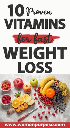 10 Best Vitamins And Supplements For Weight Loss. #weightloss #vitamins #supplements #loseweight #vitaminsforweightloss #vitaminsandsupplements #bestvitaminsforweightloss #bestvitamins #supplementsforweightloss Lose Weight At Home, Fast Weight Loss, Weight Loss Tips, How To Lose Weight Fast, Weight Loss Supplements, Fitness Tips, Vitamins, Breakfast, Food