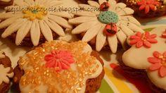 galletas sabor jengibre:)