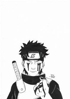 shisui desenho Otaku Anime, Anime Naruto, Manga Anime, Anime Akatsuki, Naruto Cute, Itachi Uchiha, Naruto Shippuden Sasuke, Naruto Sketch, Naruto Drawings