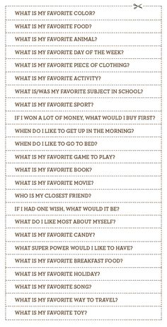 Printables Getting To Know You Worksheet For Adults let me introduce myself for adults pen pals pinterest games to play with older kids getting know you issuu com