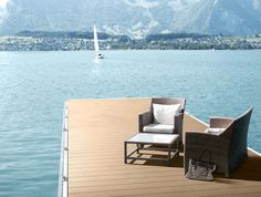 how to build a deck arround a 27 foot round pool,wear resistance decking wood for sale,price veranda wood deckian,