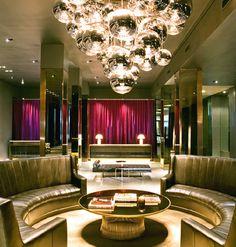 Lola Hotel in New York City