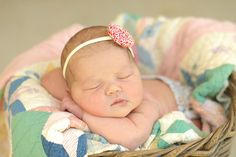 newborn country baby girl by debby ditta photography tomball texas photographer