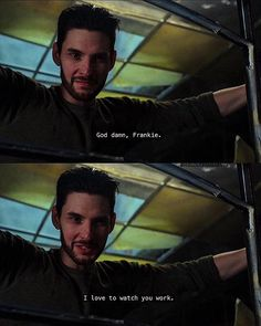 Punisher Marvel, Marvel Dc, Hello Gorgeous, Most Beautiful Man, Prince Caspian, Ben Barnes, Dorian Gray, Now And Forever, That's Entertainment