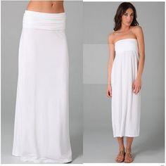 Versa Skirt Dress tutorial - delia creates  http://www.deliacreates.com/versa-skirt-tutorial/