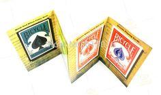 3D Advertising - Magic trick,card magic.magic trick,close up magic http://www.buymagictrick.com/products/3d-advertising-magic-trickcard-magic-magic-trickclose-up-magic-2/ US $7.89 Buy Magic Tricks