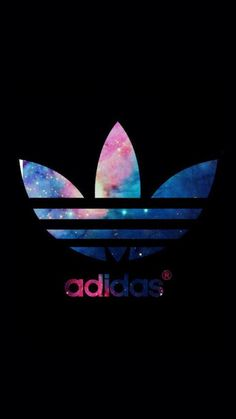adidas originalsロゴ iPhone壁紙 Wallpaper Backgrounds iPhone6/6S and Plus