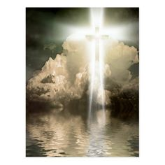 Don't Take Your Eyes Off of Jesus or You'll Sink Into the World - Gospels for America Jesus Wallpaper, Cross Wallpaper, Cross Pictures, Pictures Of Jesus Christ, Be Kind To Everyone, The Cross Of Christ, Foto Art, Christian Art, Belle Photo
