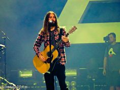 Soundcheck.- Thirty Seconds To Mars .- Tipsport Arena, Prague.- 30-06-2014 .- #LoveLustFaithDreamsTour  (Photo credits http://johannak-photographyandthoughtsonlife.blogspot.sk/2014/07/thirty-seconds-to-mars-in-prague-3062014.html