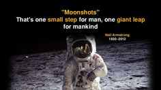 Take those Small Steps for a Big leap - Modern Age Spirituality Life Path Quotes, Neil Armstrong, Life Is A Journey, Our Life, Experiment, Innovation, Creativity, Spirituality, Age
