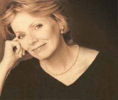 Peggy Noonan - One of the most thoughtful writers ever!