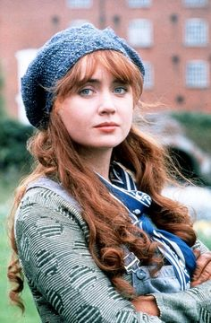 Lysette Anthony as Amanda Fritton. Lysette Anthony, Bbc Tv Series, Cinema, British Actresses, Celebs, Celebrities, Girl Crushes, Dream Team, Redheads