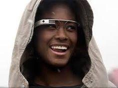 """""""Como se siente a través de Glass"""", una de las ultimas promos de Google para lo que considero un punto de quiebre en la innovación de tecnología y que cambiará para siempre nuestra relación con la misma.  Lee el resto del artículo en:   https://tecnolatic.wordpress.com/2013/03/25/google-glass-o-tu-privacidad/#"""