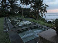 Villa Pantai Balian, Bali Bali Luxury Villas, Luxury Accommodation, Luxury Holidays, Outdoor Decor