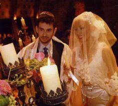 Celebrity Wedding Ceremonies | Estate Weddings and Events |