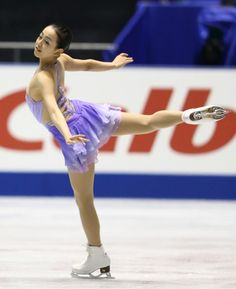 NHK杯 2013年11月8日