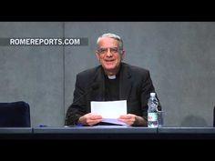 http://www.romereports.com/palio/el-papa-francisco-canonizara-a-juan-pablo-ii-y-a-juan-xxiii-spanish-10471.html#.UdvA_fl7IVU El Papa Francisco canonizará a Juan Pablo II y a Juan XXIII