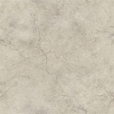 Tuscan Marble Grey - QE192016 from Quintessential II book