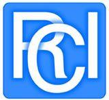 Roof Consultants Institute