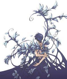 Tags: Anime, Sad, 07-ghost, Teito Klein