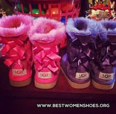 #exactknockoff  #UgG boots pink and purple - Woman Shoes - Best Collection, #kids #UGG #Boots, #1873 #UGG #Boots, #5825, #5815