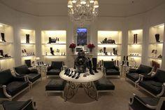 Ralph Lauren Madison Avenue, la tienda más lujosa del mundo