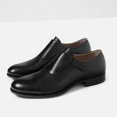 Sepatu Salmon BSG 3 Sepatu Untuk Pria