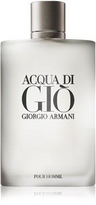 Armani Acqua di Gio Pour Homme woda toaletowa dla mężczyzn   iperfumy.pl