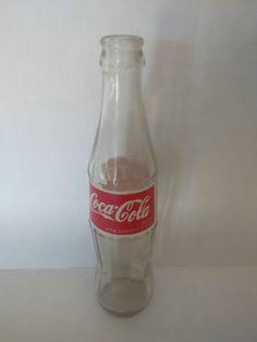 One Old Coke Coke Bottle from China | eBay