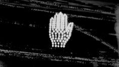 Trentemøller: Hands Down feat. jennylee (Trentemøller's Blissed Out Mix)