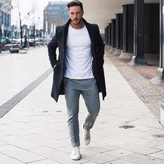 @streetwearde  Tag @locamenstyle on your pics for your chance to get featured  Contact admin: @angelsoukos  Follow: @Locavideoz Follow: @doctors_ig  #fashion#swag#style#stylish#swagger#jacket#menshair#pants#shirt#instalifo#handsome#polo#dapper#guy#boy#man#model#tshirt#shoes#menswear#mensfashion#jeans#suit#menstyle#dapperman#streetphotography#estilo#doctor#moda by locamenstyle