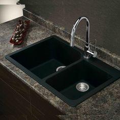 14 best sink images kitchen renovations kitchen redo kitchen rh pinterest com