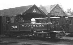 Lynton and Barnstaple Railway photos Live Steam Models, Live Steam Locomotive, Milwaukee Road, Steam Railway, Southern Railways, Railway Museum, British Rail, Great Western, Steamers